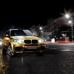 Bmw, Vehicles, Rolling Stock, Vehicle, Tools