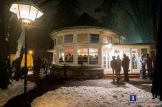 Fotos aus dem Parkhouse Graz – Polkov am 6. Februar 2014. Der GEGENWART Kulturverein präsentierte am 6. Februar 2014 im Rahmen der jeden Donnerstag im Parkhouse stattfindenden Parknights-Reihe die großartige Grazer Band Polkov, die mit ihrem Akustikset das bis zum Bersten volle Haus begeisterte.  #Fotos,#Parkhouse #Graz,#Polkov,#GEGENWART #Kulturverein,#jeden #Donnerstag,#Parknights-Reihe,#großartige #Grazer #Band,#Akustikset,#volles #Haus,#begeisterte