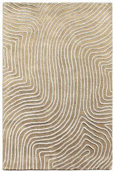 murano-ipanema-MR01-beige