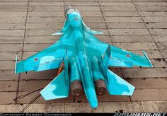 Photo taken at Withheld in Russia in August, Air Force Aircraft, Fighter Aircraft, Fighter Jets, Su 34 Fullback, Air Force Love, Russian Military Aircraft, Russian Plane, Russian Air Force, Airplane Design