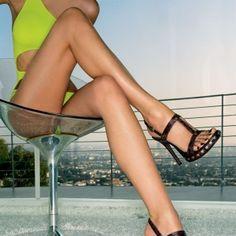 Скакалка для эффективного похудения  Источник: http://differed.ru/health/slim/skakalka-dlya-effektivnogo-pohudeniya