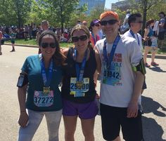 Broad Street Run: Off The Bucket List and Into The Books : Spit That Out: The Blog #BroadStreetRun