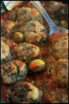 Site of English cuisine Chez Becky and Liz Gordon Ramsay Meatballs, Chefs, Minced Meat Recipe, How To Cook Meatballs, Ground Meat Recipes, English Food, English Tea, Italian Recipes, Italian Foods
