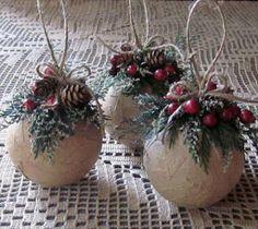 Bekijk de foto van tientje1 met als titel kerstballen en andere inspirerende plaatjes op Welke.nl.