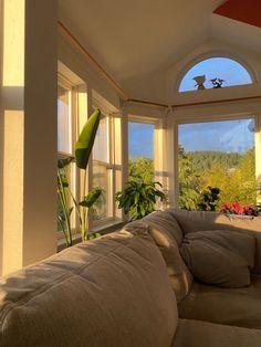 Dream Home Design, My Dream Home, House Design, Dream Life, Interior And Exterior, Interior Design, Aesthetic Rooms, Classy Aesthetic, Dream Apartment