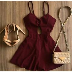 Trendy womens ready-to-wear outfits # to New Style? Komplette Outfits, Tumblr Outfits, Teen Fashion Outfits, Fashion Mode, Outfits For Teens, Trendy Outfits, Womens Fashion, Moda Fashion, Dress Fashion