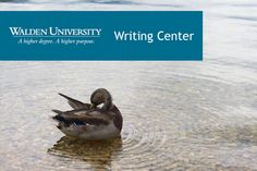 This guide includes links to the Writing Center's interactive and multimedia resources. The Writing Center is proud to offer the monthly podcast WriteCast: A Casual Conversation for Serious Writers. Run On Sentences, Topic Sentences, Basic Grammar, English Grammar, Walden University, Sentence Fragments, Singular And Plural Nouns, Social Science Research, Sentence Structure