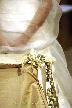 verdivoglie wedding. Umbria wedding