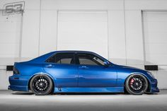 2003 lexus is300 altezza - Google Search