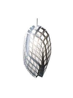 Artecnica Lamp Anemone