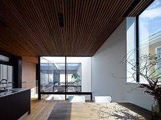 APOLLO Architects & Associates|CAVE