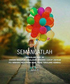Best Friend Quotes, Best Quotes, Life Quotes, Qoutes, Muslim Quotes, Islamic Quotes, Monday Motivation Quotes, Cinta Quotes, Motivational Quotes