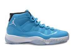 http://www.yesnike.com/big-discount-66-off-authentic-689479-405-air-jordan-11-pantone-university-blue-white-black-2014-ewc3w.html BIG DISCOUNT! 66% OFF! AUTHENTIC 689479 405 AIR JORDAN 11 PANTONE UNIVERSITY BLUE WHITE BLACK 2014 EWC3W Only $181.00 , Free Shipping!