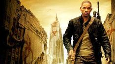 ™ I Am Legend film streaming Men In Black, Emma Thompson, Streaming Vf, Streaming Movies, Will Smith Children, Coach Carter, Legend Stories, The Blind Side, I Am Legend