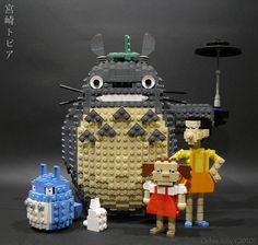 """https://flic.kr/p/7xVa7D 