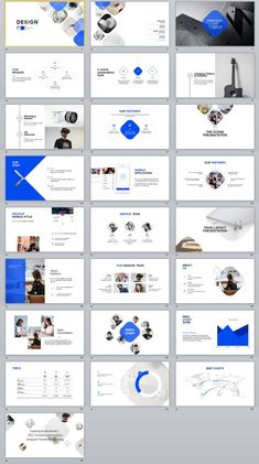388 best business powerpoint templates images on pinterest 25 company introduction timeline powerpoint template flashek Images