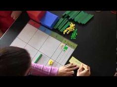 10 - kertainen ja osa H. Thinking Skills, Elementary Math, Maths, Youtube, Youtubers, Youtube Movies