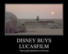 But really...I worry.   Funny Disney Star Wars Pictures – 35 Pics
