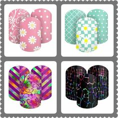all designed by me!! special price this week!! FREESHIPPING#emoji   #TruShineJN #Jamberry #Australia #NewZealand #Canada #join #host #notd #nails #fashion #nontoxic #safe  #nailart #beauty #beautiful #instagood #sparkles #styles #glitter #love #nailwraps #glitterlife#PhotoGrid