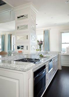 farbpalette fichte rosner wachsbeize landhausm bel. Black Bedroom Furniture Sets. Home Design Ideas
