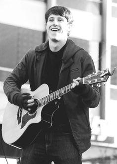 :) Shane Harper, Celebrity Crush, Music Instruments, Celebrities, People, Celebs, Musical Instruments, People Illustration, Celebrity