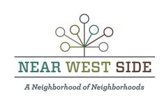 """DONATE — Near West Side Think """"Evicted"""" Donation Sites, Best Places To Work, West Side, Effort, The Neighbourhood, The Neighborhood"""