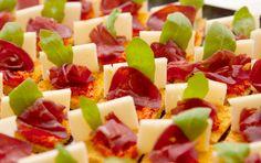 Maud Nicar - Chef à domicile sur Poitiers http://www.invite1chef.com/fr/chef-a-domicile/poitiers.html