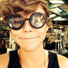 #ASHTONIRWIN #5SECONDSOFSUMMER #5SOS