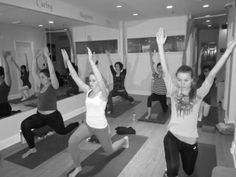 Deepen Your Practice and Share Your Love of Yoga with Others at Yoga Teacher Training http://behappygetfit.wordpress.com/2014/06/13/yoga-teacher-training-deepen-your-practice/