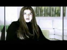 Mara Maravilha -  Recomeçar - 2003