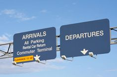 Flat Rate Limo to Toronto Pearson International Airport