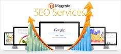 #SEO Success Stories: #Ecommerce #Magento #Website Success Story