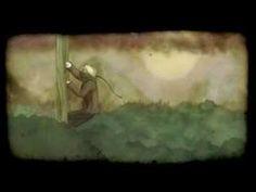 The Upbeats: Thinking Cap (feat Georgie)