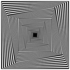 Check http://mindslights.tumblr.com/ fOr tRiPpY aNd PsYcHeDeLiC sTuFfs