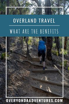 There are a number of benefits of travelling overland. Here are our top 5 reasons why you too shoud travel overland, by vehicle, by foot, or by animal. Coach Travel, Travel Icon, Bus Travel, Travel Logo, Travel Goals, France Travel, Italy Travel, Gif Disney