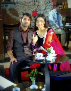 Image from http://tvgupshup.com/wp-content/uploads/2013/04/Barun_Sobti_interview1.jpg.
