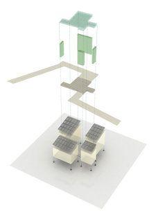render-casa-prefabricada-Patio2.12-Solardecathlon-render constructivo