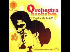 orchestra boabab jin ma jin ma