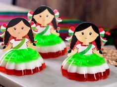 Thats cool but I would put fridas Fiesta Cake, Mexican Fiesta Party, Fiesta Theme Party, Taco Party, Party Themes, Theme Parties, Party Ideas, Mexican Theme Baby Shower, Mexico Party