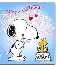 Birthday Wishes Musician - Happy Birthday Snoopy Images, Happy Birthday Clip Art, Cute Happy Birthday, Happy Birthday Pictures, Birthday Cards For Friends, Happy Birthday Messages, Happy Birthday Quotes, Happy Birthday Greetings, 21 Birthday