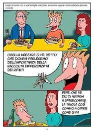 Un supereroe… Green – il blog di Sorgenia – img da Greenme.it http://www.sorgeniaecopensiero.it/2012/05/29/un-supereroe…-green/ #ecopensiero
