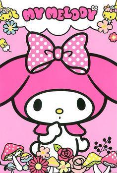 .Melody...!!!!!