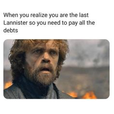 Are you searching for images for got arya?Browse around this site for perfect GoT memes. These unique memes will make you positive. Dnd Dragonborn, Game Of Thrones Meme, Dnd Stories, Game Of Thones, Got Memes, Nerd Memes, Funny Memes, Last Episode, Winter Is Here