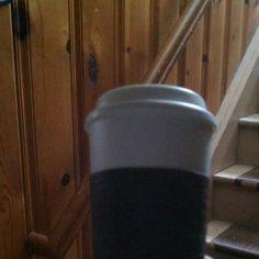 COFFEE MUG $9.99