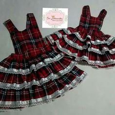 Qua Baby Girl Dresses, Baby Dress, Maria Clara, Kids Fashion, Womens Fashion, Kids Wear, Fur Babies, Kids Outfits, Children