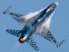 Image result for viper plane fighter https://www.fanprint.com/licenses/air-force-falcons?ref=5750