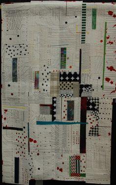 quilt  #tinlizzie18 #quilt #quilting #quiltingtechniques #longarmquilting #machinequilting