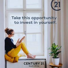 Your perfect time for you.  Everything will be ok!  Buy | Sell | Rent  www.century21.co.za  #C21 #Leaders #buy #sell South Africa #flattenthecurve #hope #covid #hope #prosper #sa #stayathome #everythingwillbeok Everything Will Be Ok, Stay At Home, Your Perfect, Property For Sale, South Africa, Investing, Stuff To Buy
