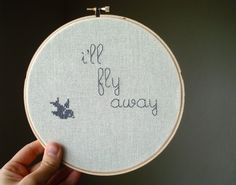 @natalie Lepien, when I have time to stitch again I want to make you this!