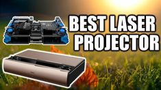 Projector Reviews, Best Projector, Youtube, Youtubers, Youtube Movies